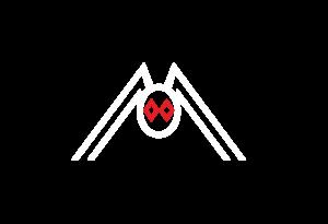 logo-mallas